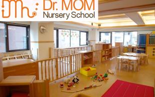 Dr.MOM Nursery School