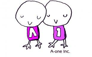 A-one Inc.(エーワン保育園グループ)