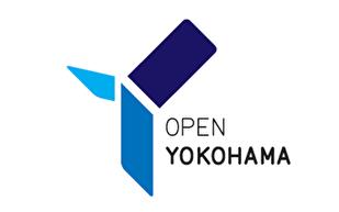 横浜市による就職セミナー