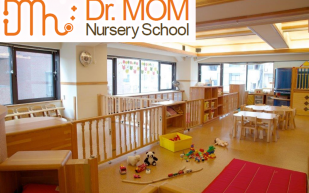 Dr.MOM Nursery School