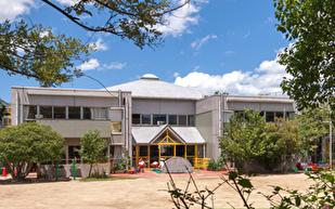 学校法人法林学園(アソカ幼稚園・アソカの森幼稚園・アソカの森のいえ)